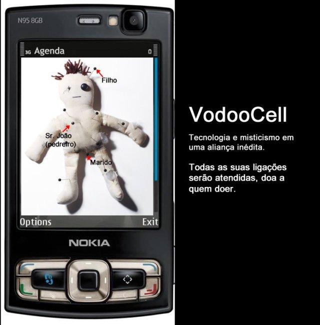 produlo_celular