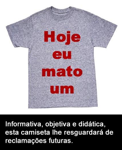 produto_camiseta