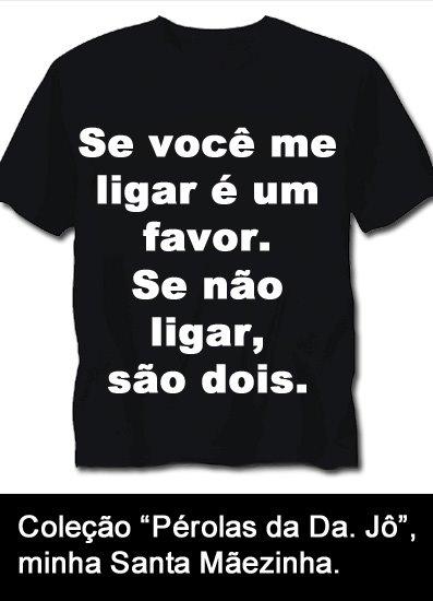 produto_camiseta_donaJo