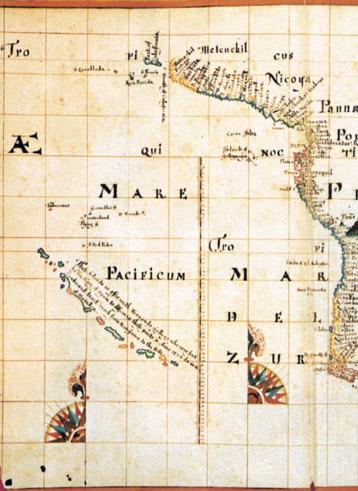 Notas para a prova de antropologia: SAHLINS, Marshall. Ilhas de História