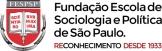 logo_fespsp