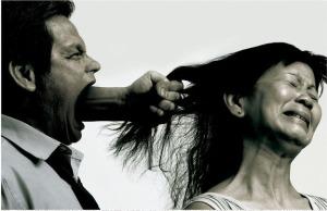 aware-helpline-verbal1